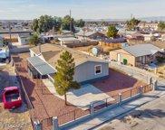 5871 Willard Street, Las Vegas image