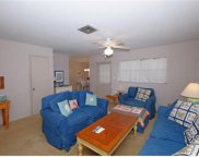251 Donora BLVD, Fort Myers Beach image