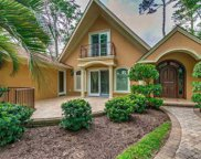 958 Old Bridge Road, Myrtle Beach image
