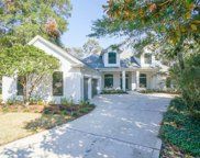 1371 WINDSOR HARBOR DR, Jacksonville image