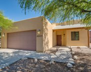 6509 W Winter Valley, Tucson image