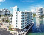 1670 Lincoln Ct Unit #6B, Miami Beach image