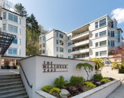 2445 NW WESTOVER  RD Unit #218, Portland image