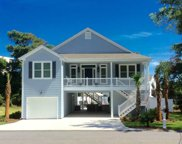 1105 S Strand Avenue, North Myrtle Beach image