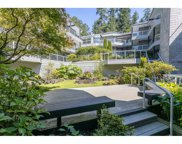2733 Atlin Place Unit 102, Coquitlam image