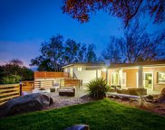 12197 Boulder View Dr, Poway image