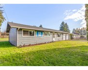 8617 NE 130TH  AVE, Vancouver image