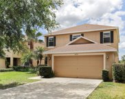 20757 Great Laurel Avenue, Tampa image