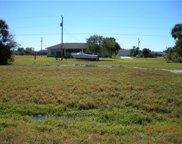 2218 NW 2nd ST, Cape Coral image