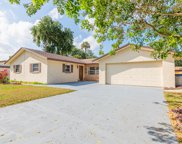 1329 Royal Birkdale, Rockledge image