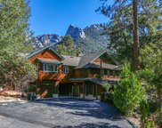 54790 Forest Haven Drive, Idyllwild image