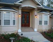 3128 Obrien Drive, Tallahassee image