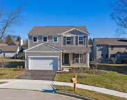 1226 Denmark Place, Westerville image