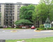 6001 Arlington   Boulevard Unit #507, Falls Church image