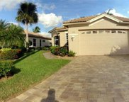 16465 Edgemont DR, Fort Myers image