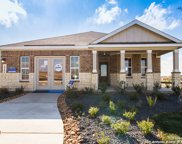 12733 Mirecourt Way, Schertz image