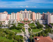 200 Ocean Crest Drive Unit 652, Palm Coast image