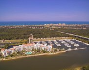 102 Yacht Harbor Dr Unit 466, Palm Coast image