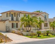 17019 Coyote Bush Dr, Rancho Bernardo/4S Ranch/Santaluz/Crosby Estates image