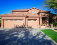 7318 W Tether Trail, Peoria image
