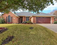 436 Shelby Drive, Burleson image
