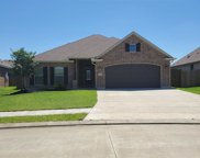 10210 Shady  Ranch  Lane, Port Arthur image