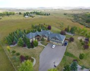 262100 Poplar Hill Drive, Rocky View County image