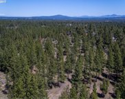 Skyliner Ranch  RD, Bend image