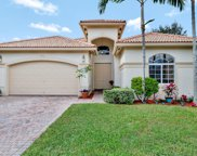8711 S San Andros, West Palm Beach image