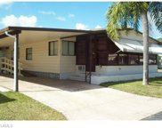 610 Friendly PL, North Fort Myers image