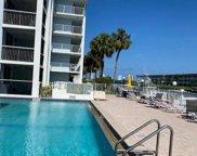 108 Paradise Harbour Boulevard Unit #105, North Palm Beach image