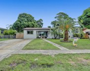 19015 Nw 8th Ave, Miami Gardens image