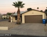 19619 N 6th Place, Phoenix image