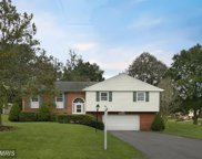 18728 WILLOW GROVE ROAD, Olney image
