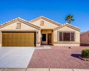 8327 S Via De Ellsworth, Tucson image