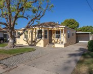 1108 Glade, Bakersfield image