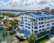 100 Bayside Drive Unit 103, Clearwater Beach image