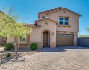 4641 E Nocona Lane, Phoenix image