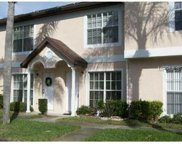 2898 Thaxton Drive Unit 74, Palm Harbor image