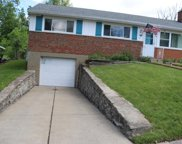 8832 Constance Lane, Springfield Twp. image