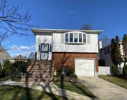 3595 Roanoke  Street, Seaford image