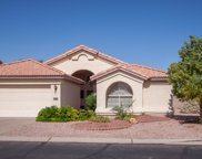 3842 N 151st Avenue, Goodyear image