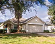 1040 MOOSEHEAD DR, Orange Park image