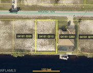 3322 NW 1st ST, Cape Coral image