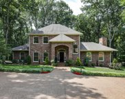 361 Sandcastle Road, Franklin image