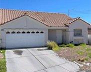 6585 Cordelle Drive, Las Vegas image