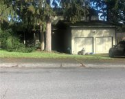 212 SW 322nd Street, Federal Way image