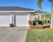 4269 Woodhall, Rockledge image