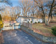 16 Charles Harpin RD, Scituate image