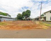 94-046 Nawaakoa Street, Waipahu image